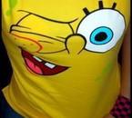 Je t'aiime Tee-shirt <3