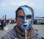 Venise ..