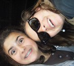 Lola & Ninon *