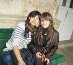 NazOuiil£ & mOi