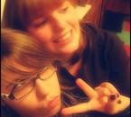 Moi et Marie