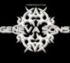 GeNeVa-SoNs----1200