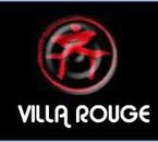 La Villa Rouge Plus grande Boite GAY de France Mon idéal JLM