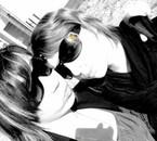 Bestah && Moii^^