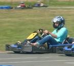 moi karting