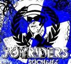 joyriders sochaux