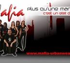 www.mafia-urbanwear.com