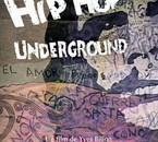 FILM HIP HOP UNDERGROUD
