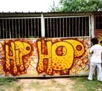 TAG HIP HOP