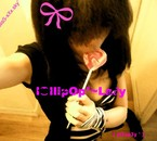 My lOllipOp°~Lady .. DARK LADY [ pOup3y ° ]