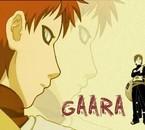 Gaara (Naruto)