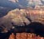 vue du gd canyon