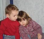ma fille et le fils de mon copain.