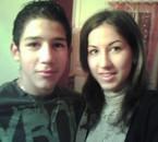Mes cousins