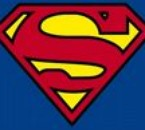 superman ceii moi