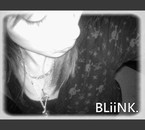 BLiiiNK => MOii _*