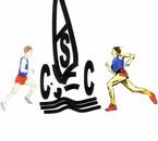 la ces le logo de notre association