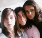 Triplette x]