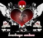 Aminou & Krasivaya