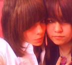Moi et Niki