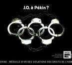 Boycotte J.O. 2008