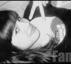 F4N dAh  x')
