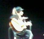 COncert De Strasbourg le 6 mars 2008, Inoubliable