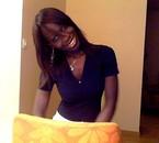 aller souri fait comme moi c telement facile