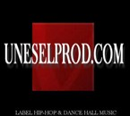Site Officiel : www.uneselprod.com