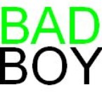 THE AMERICAN BAD BOY 9