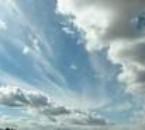 Le Ciel Bleu De Nantes =D