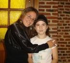 Maria & Kimy