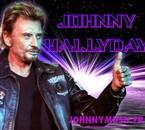 Johnny Hallyday 2