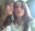 Sheryy & Moaaa