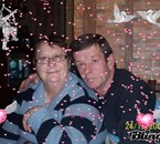mon oncle et ma tante