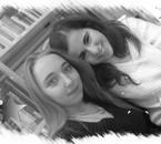 Ma cherry & me