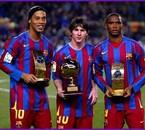 Barça (L'')
