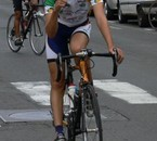Vive Le Vélo ala Réunion