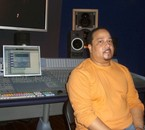 inna di studio, one of my favorite place!!!!!