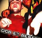 OCB & BERETA