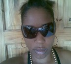 Ma cousine Myloo