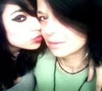 Mua & Mamii =)