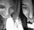 Nous & Saw ... C'ey Pour Toujours xD <3