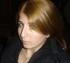 Mwa (26.04.2008)