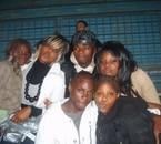 luv yOou 2007