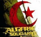 Algerie Solidaire