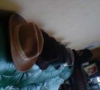 ma guitare2