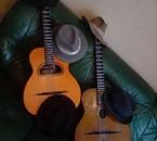 ma guitare3