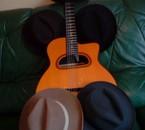 ma guitare4