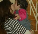 mon bébé je t'aime